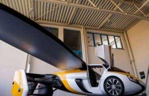 Uber Uçan taksi hizmetine başlayacak..