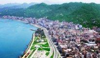 Gürcistan depremi Karadeniz'deki fayı harekete geçirdi