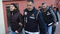 Boydak ailesine yeni operasyonda bir tutuklama
