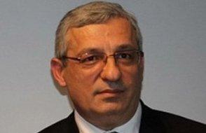 Paris Büyükelçisinden RTL'ye: Altanlar ve Ilıcak'a müebbet verilmedi