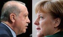 Alman politikacıların Erdoğan boykotu büyüyor