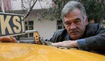 Komedi Dans Üçlüsü'nün Murat'ı, şimdi taksi şoförlüğü yapıyor