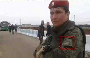 TSK'ya karşı Rusya, Suriye ve YPG arasında ittifak mı var