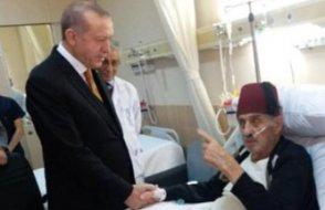 ''42 yıl önce oy çalarak Başkan seçilen Erdoğan'a göz yuman Mısıroğlu'ydu''