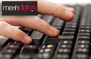 Merihnews.com'u sosyal medyadan takip edin