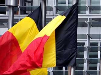 Belçika'dan örnek başörtüsü kararı