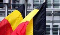 Belçika'da çevre protestolarına komplo diyen bakan istifa etti