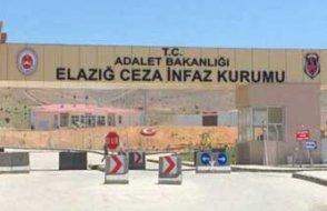 Diyarbakır Barosu'ndan korkunç iddia: 'Özel işkence ekibi kuruldu'