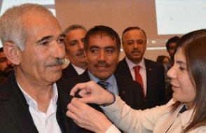 CHP'den 80 kişi istifa edip AKP'ye mi geçti?