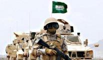Husiler: Binlerce Suudi asker esir aldık