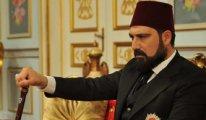 Gerçek 'Osmanlı Torunu'ndan Payitaht dizisine tepki: Facia!