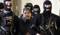 Çekya'da Salih Müslim'in iade davası düştü