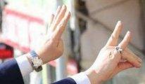 AKP'li yetkili: MHP de oy kaybediyor, ittifakın seçim kazanması zor