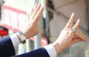 AKP ve MHP'lilerin %70'i Batı ülkelerinde yaşamak istiyor