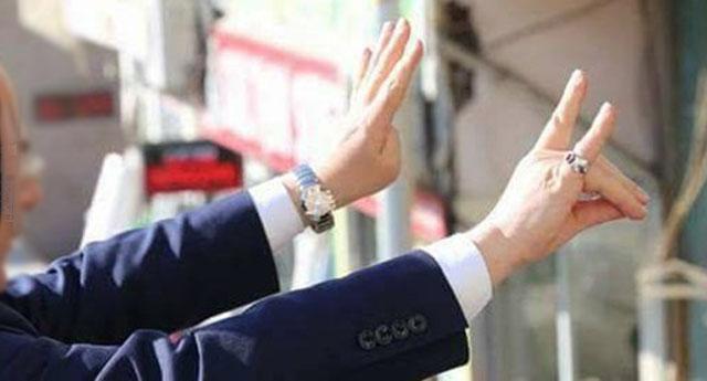 MHP'li isim: AKP ile 30 ilde ittifak yapılacak