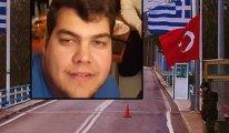Avrupa Parlamentosu'dan Türkiye'ye: Yunan askerlerini serbest bırakın