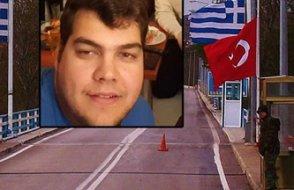 Yunanistan Türkiye'de tutuklu askerlerini diplomatik personel yapıyor