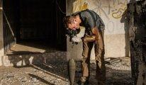 IŞİD yıllarca silah ve mühimmatı nasıl temin etti?