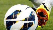 Futbol iflasta
