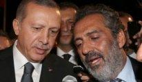 AKP yandaş Yavuz Bingöl'ü zengin etmenin  yolunu buldu