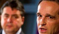 Alman hükümetinden kritik Libya uyarısı