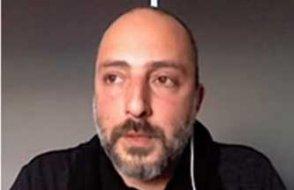 Alman hakim Hayko Bağdat'ın ifadesini almayı reddetti: Kamu düzeni bozulur