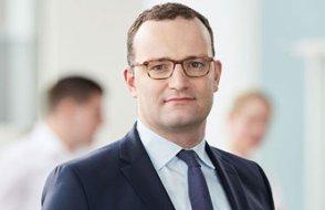 Almanya Sağlık Bakanı uyardı : 'İkinci dalga tehlikesi gerçek'