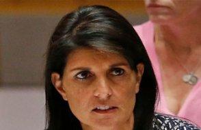 ABD'nin görevi bırakmaya hazırlanan BM temsilcisi: Cinayetten Suudi yönetim sorumlu
