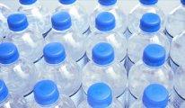Dev araştırma: Büyük markaların şişe sularında plastik bulundu