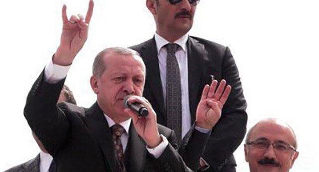 'AKP Kürt seçmende kendini sıfırladı'