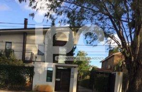 Çiftlikbank CEO'sunun Uruguay'daki evi görüntülendi