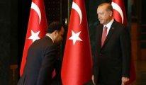 Zühtü Arslan 1 yıl önce verdiği oyu unuttu: AYM Rahşan Affı kararını yok saydı