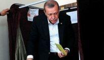 24 Haziran seçimlerinde Erdoğan 866 ölüden bağış almış...
