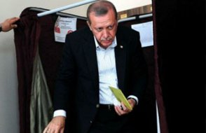 AKP, önümüzdeki yerel seçimlerde kayaya toslayabilir