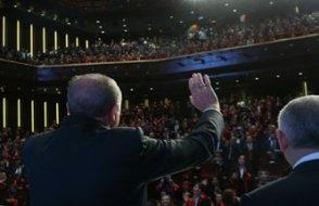 Independent: Erdoğan'ın 'demir yumruk' yönetimi son bulabilir
