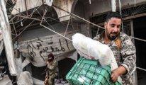 BM: Türkiye'nin desteklediği gruplar Afrin'de savaş suçu işledi