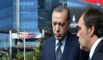 Demirören, 1 yılda 81 milyon lira zarar eden Hürriyet'i kapatıyor mu?