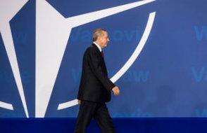 Alman basınına göre Erdoğan'ın anlayabileceği tek dil Türkiyesiz NATO