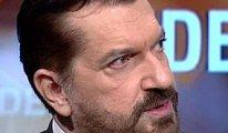 SONAR Başkanı: AKP'deki oy kaybı büyük, düşüş artık engellenemez