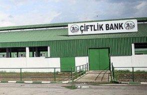 Çiftlikbank'a  baskında ortaya çıktı: Para yatıran yüz bini aşkın kişi var