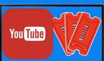 'Youtube da Netflix de kapanabilir'