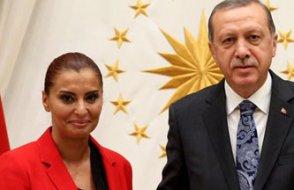 Satış sonrası Hürriyet'in Ankara temsilcisi: Sarayın yemekleri çok güzel