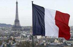 Fransa'da iltica yasası sertleştiriliyor