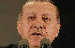 İsrailli Yazardan şok Erdoğan yazısı... İsrail için en iyisi Erdoğan'ın kazanması