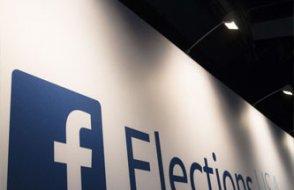 Facebook Türkiye seçimlerine de müdahale ediyor mu?