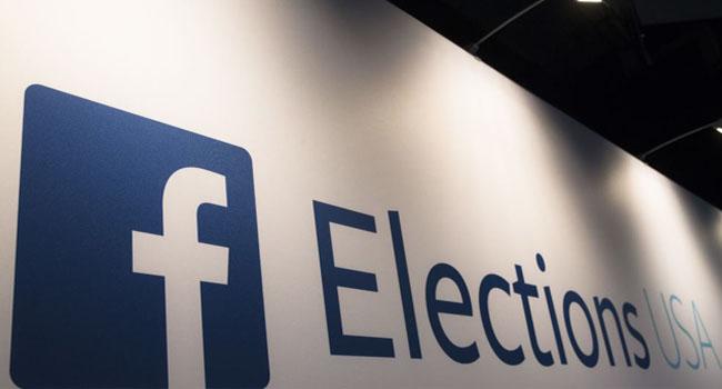 ABD'de Facebook hakkında soruşturma başlatıldı