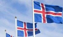 İzlanda 'mutluluk ekonomisine' geçiyor