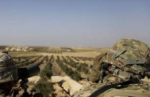 'ABD ve Türkiye Suriye'de çatışabilir'