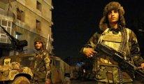 Libya'da bomba yüklü araç patladı: 8 ölü