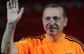 İşte Başakşehir'in para kaynakları: 8 maddede iktidar ve sponsor gerçekleri